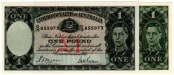 One Pound 1