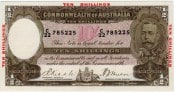 R10-Riddle-Sheehan-Ten-Shilling-Front-960