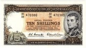 TEN-SHILLINGS-R17-FRONT-980