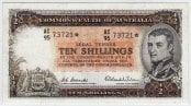 Ten-Shilling-Star-Com-Bank-Front-980