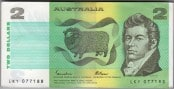 Two-Dollar-John-Fraser-Bundle-of-100-980