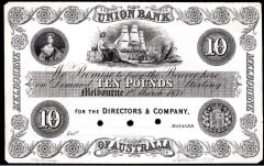 WB-Union-Bank-Ten-Pound-PRO