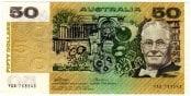YAA-Fifty-Dollar-Phillips-Wheeler-1973-A-980