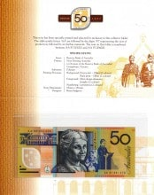 Fifty-Dollar-Delux-Set-1997