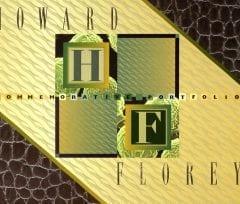 1995-50D-FLOREY-CO7-FRONT