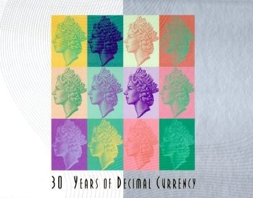 1996-5D-AND-STAMPS-130D