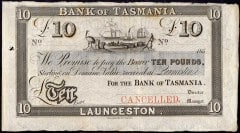 BANK-TASMANIA-10P-FRONT-MVR2A-SW
